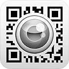 二维码扫描 - 更简单更快捷